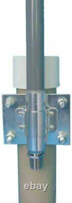 10dBi Fiberglass Antenna 868Mhz Helium Bobcat HNT Hotspot Lora IoT Bobcat Miner
