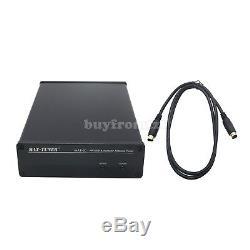 120W mAT-30 HF-SSB Automatic Antenna Tuner Auto Tuner Automatic Ham Radio