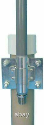 15dBi Fiberglass Antenna 868Mhz Helium HNT Hotspot Bobcat Miner Rak Nebra Matchx