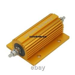 3.5-30MHz Shortwave Antenna Broadband 3-Wire Full Band ANTENNA Dipole HF320A new