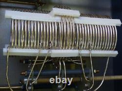 Annecke Symetrischer KW Antennen Koppler 80m 10m