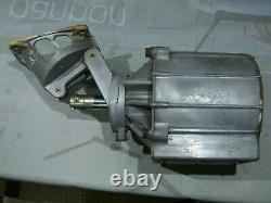 Antenna Rotor Egis Eps-103 Epr-203