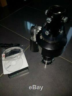 Antennenrotor RAK mit Restgarantie