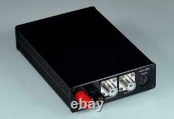 Auto-tuner Automatic Antenna Ham Radio 120w 3M-54MHz HF for ICOM Radio mAT-180H