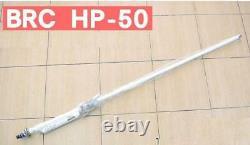 BRC HP-50-V MURS Band 151-154 Mhz Base Antenna 4.5 dB, 200 Watts, SO 239