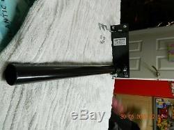 CANTENNA HF-GM-650 antenna tilt bracket