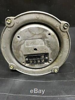 CDE Ham Radio Antenna Rotor TRA-4 D00-50370-00