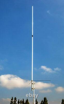 Comet CX-333 Tri Band 146/220/446 Base Station Antenna FREE SHIPPING