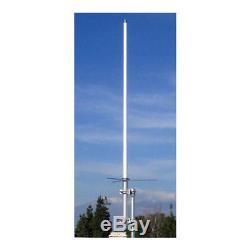 Comet GP-3 VHF/UHF DualBand 144-148 / 440-450MHz Base Antenna 5' 11 200 watts
