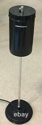 Compactenna Shortwave Radio Antenna with Magnet Mount Included