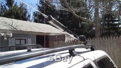 Diamond Antenna K9000LRM Motorized Drive Ham Radio Antenna Mount BRAND NEW
