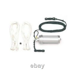 Diamond BB6W HF 2 To 30MHz Antenna