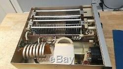 Drake MN-2700 Antenna Tuner Matcher SUPERB! C MY OTHER HAM RADIO GEAR EBAY
