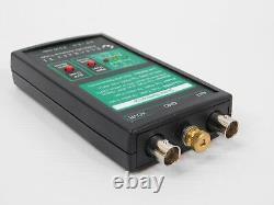 Elecraft T-1 Ham Radio Automatic Antenna Tuner QRP ATU (good condition)