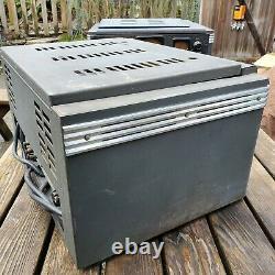 For Repair Hallicrafters Super Skyrider Ham Radio Receiver SX-28 WWII 1940's
