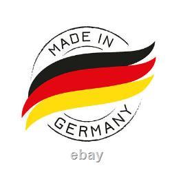 G5RV Multibandantenne AFU 80m -10m 450 Ohm Feeder Qualität aus Deutschland