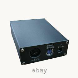 GS-232B Rotator Control Interface Board for YAESU G-800\1000DXA\2800DXA\G-5500