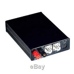 HF Auto Tuner 120W Automatic Antenna Ham Radio fFor ICOM 3M-54MHz MAT-180H