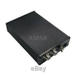 HF-SSB Automatic Antenna Tuner 120W Auto Tuner Automatic Ham Radio mAT-30 x-sz