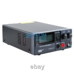 Ham radio communication power 13.8V 30A PS30SWIV