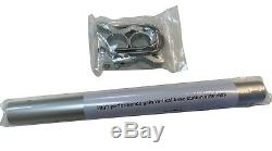 Harvest X-5000 144/440/1200MHz (2m/70cm/23cm) Tri-Band Base Antenna