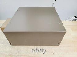 HeathKit SA-2060A High Power 2KW antenna Tuner C MY OTHER HAM RADIO GEAR eBAY