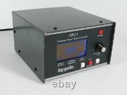 Hy-Gain YRC-1 Ham Radio Digital Antenna Rotor Controller (works great)