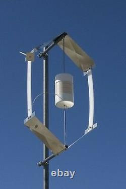 Isotron ISO-80 75 / 80m Ham Radio Antenna Dipole Performance, HOA Friendly