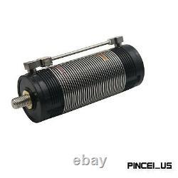 JPC-7 Multi-band Antenna Portable Shortwave Antenna Set For Outdoor Uses pe66