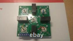 Kurzwellen Antenne Schalter 41 Umschalter Switch Antennenumschalter SO-239 HF