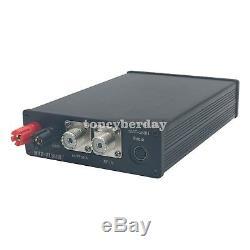 MAT-180H HF Auto MAT-tuner 120W AUTO TUNER Automatic Antenna Ham Radio for ICOM