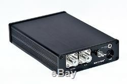 MAT-30 HF Auto-tuner 120W Antenna Automatic AUTO TUNER For Yeasu Ham Radio