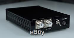 MAT-K100 120w HF Auto-tuner Antenna Automatic AUTO TUNER For KENWOOD Ham Radio