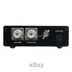 MAT-K100 HF-SSB Automatic Antenna Tuner Short Wave 120W Auto Tuner Ham Radio