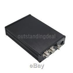 MAT-K100 HF-SSB Automatic Antenna Tuner Short Wave 120W Auto Tuner Ham Radio sz#
