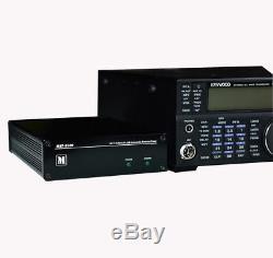 MAT-K100 HF-SSB Automatic Antenna Tuner Short Wave 120W Tuner Ham Radio