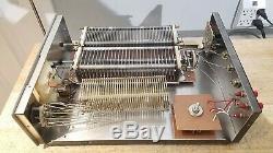 MFJ-962B 1.5kw Antenna Tuner C MY OTHER HAM RADIO GEAR ON EBAY MFJ