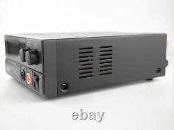 PS30SWIV Switching Power supply for Ham shortwave radio base stations AC230V 30A