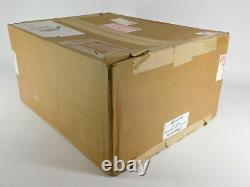 Palstar HF-AUTO Ham Radio Automatic Antenna Tuner (new in factory sealed box)