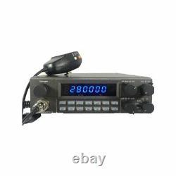 Ranger Rci-2950dx6 10 Meter Mobile Radio 100 Watt Amateur Cb Radio Multicolor