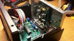 Swr Meter Rf Meter Digital with lcd