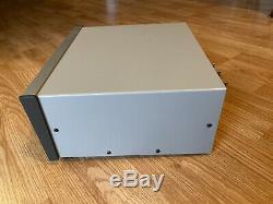 TEN-TEC 238 High Power Roller Inductor Antenna Tuner C MY OTHER HAM RADIO GEAR
