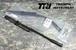 TRI PRC148 152 Foldable Blade Antenna MBITR THALES RADIO DEVGRU MARSOC SEALS