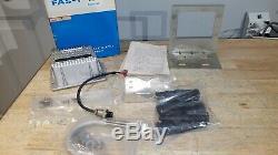 YAESU FAS-1-4R Remote Coax Antenna Switch FC 102 FL-7000 C MY OTHER HAM RADIO