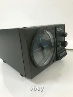 YAESU G-1000SDX Antenna Rotator Controller Ham Radio enthusiasts