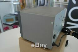 Yaesu G-450 Medium Duty Antenna Rotator HF VHF Beams RadioWorld UK REF 0022