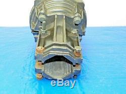 Yaesu G-800 Rotor